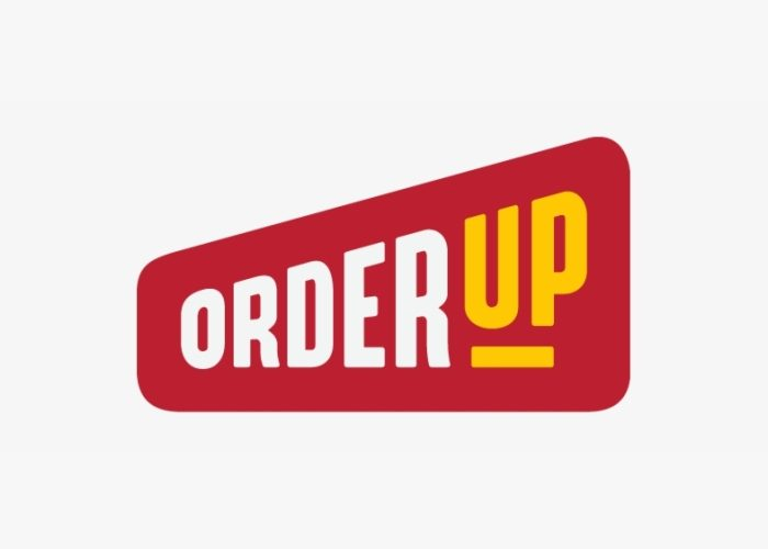 How to place orders